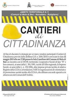 cantieri-cittadinanza-1