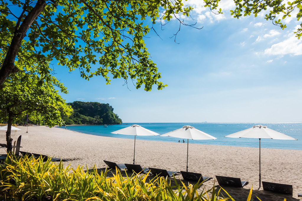 8 Resort-Style Condominiums In The Philippines That Are Perfect For Retirement