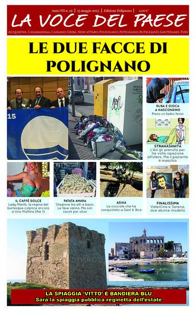 Polignano 19