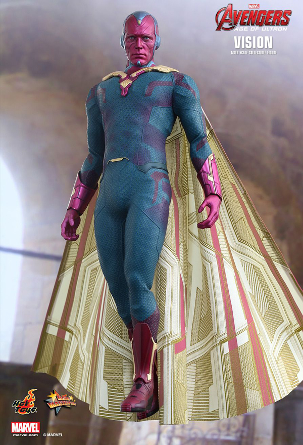 Hot _Toys_Avengers_Vision_01
