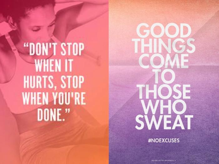 workout2 copy