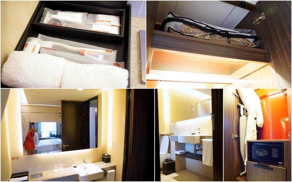 SG - Ramada Hotel1