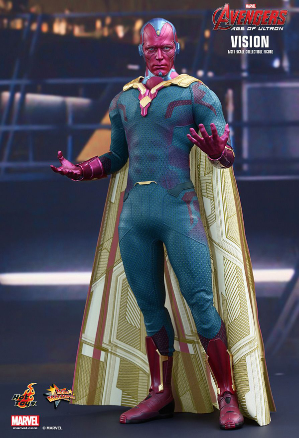 Hot _Toys_Avengers_Vision_02