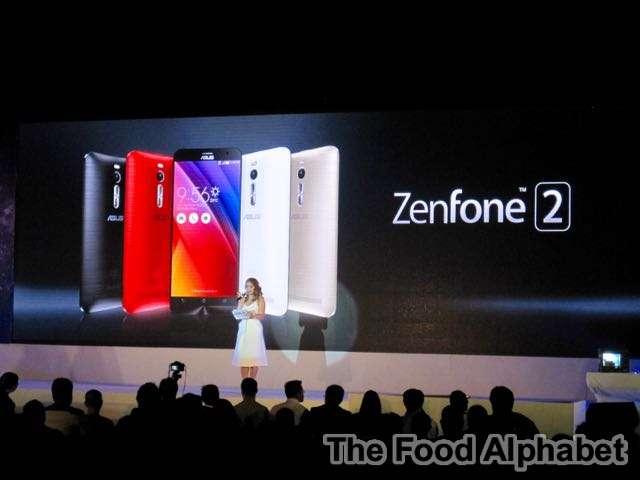 Zenfone10