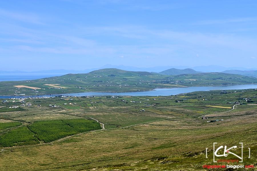 Ireland_090