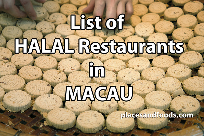 Halal Restaurants Near Universal Studios California