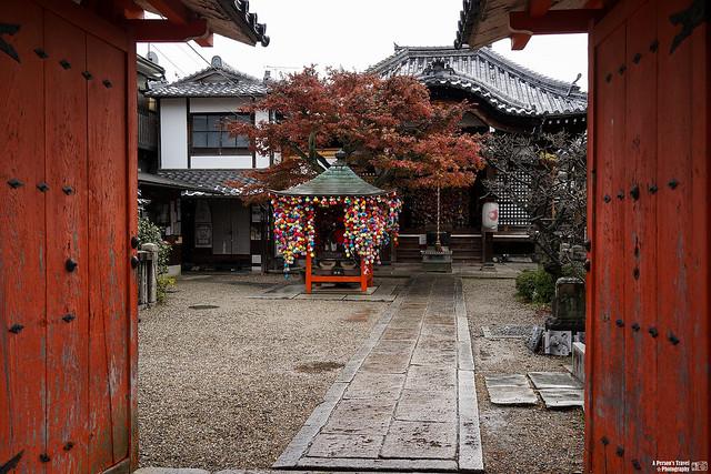2014_Winter_Kyounomichi_EP6-5