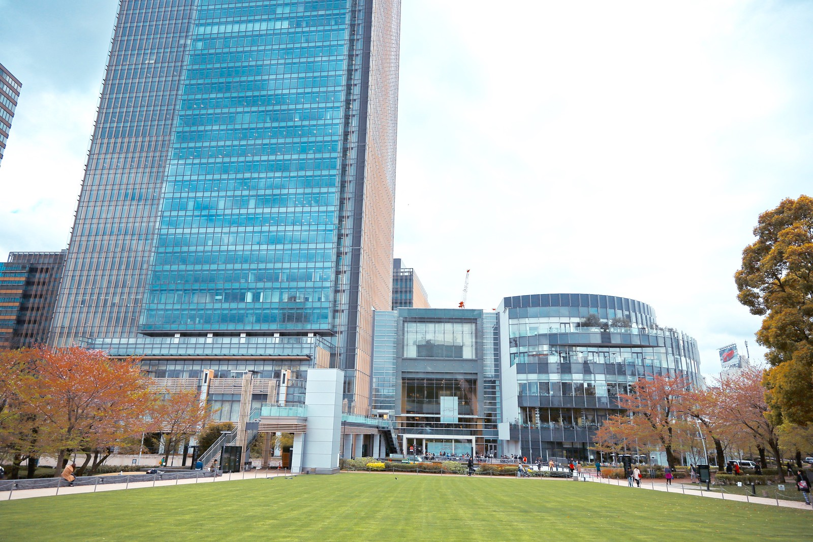 2015 April Tokyo 301