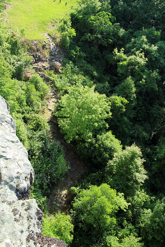 20150524_Pinnacle_Rock_052