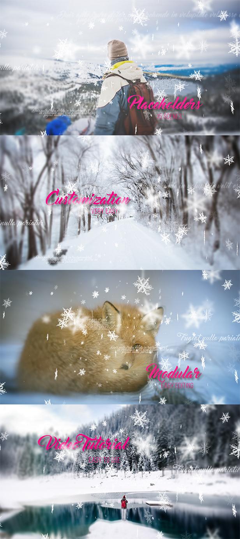 Winter Opener 1