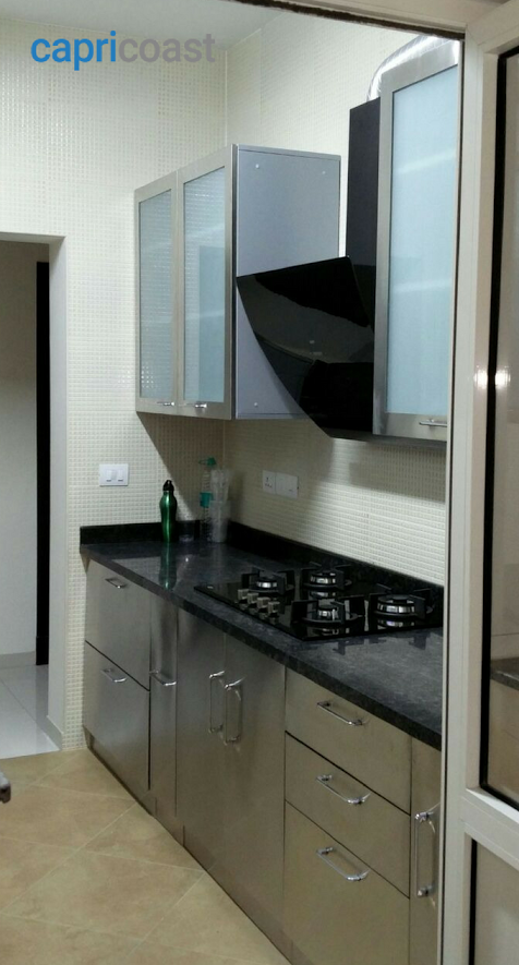 How much does a stainless kitchen cost and should you get one hint well under 5 lakhs dress How much do kitchen design services cost