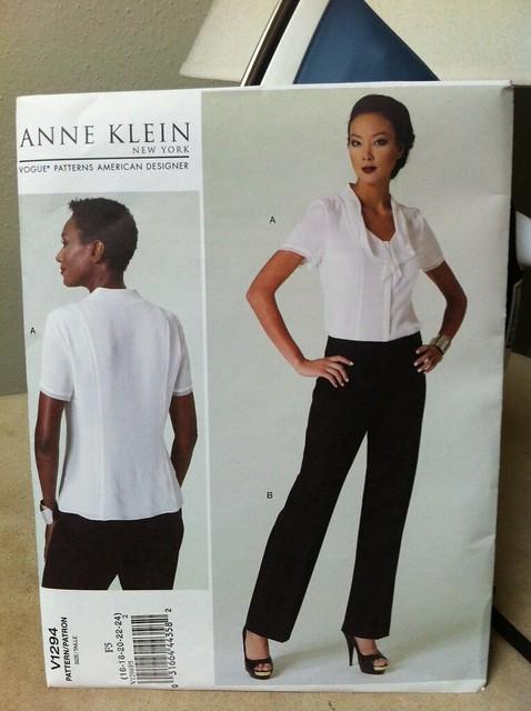 Anne Klein Sports Shoes Sale