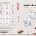 RZ_Trapunto_DVD-Packaging_print