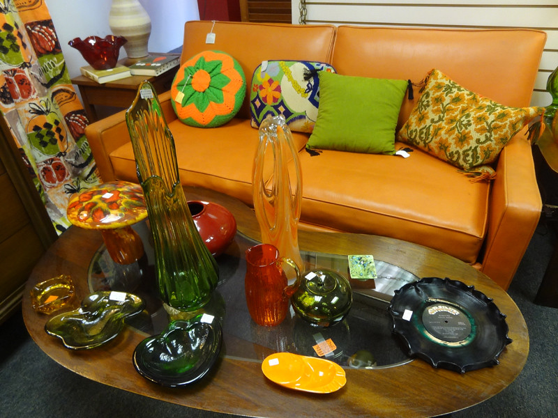 flower child vintage furniture columbus ohio scott flickr. Black Bedroom Furniture Sets. Home Design Ideas