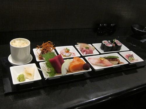 Soto - Kawasaki Lunch