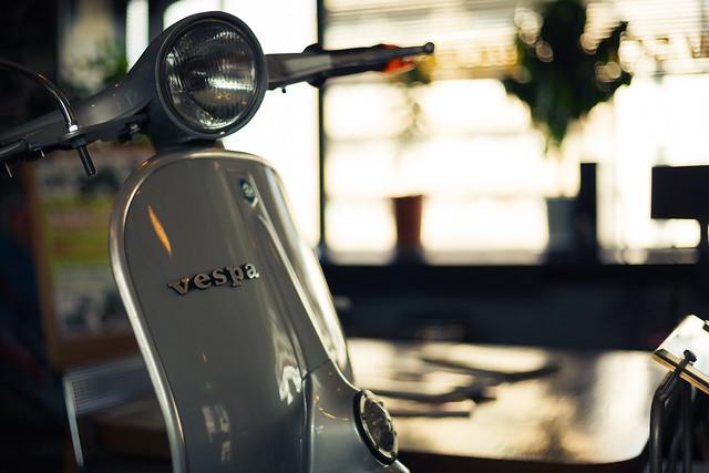 20150525_01_Piaggio Vespa 50s