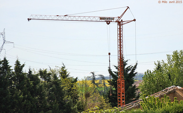 GMR : Grues a montage rapide - Page 5 17606489295_ef31704040_z