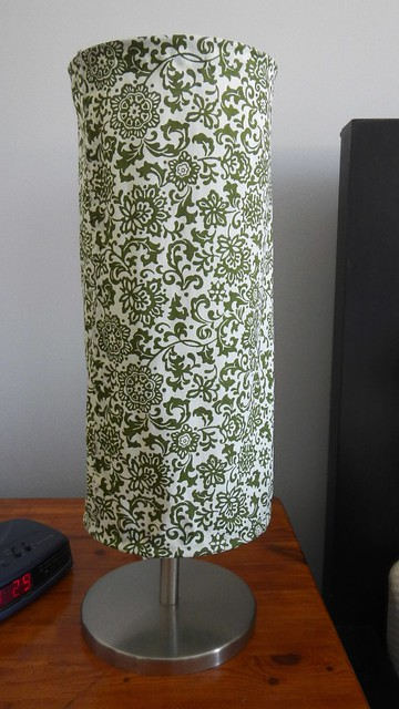 New Lampshades 19