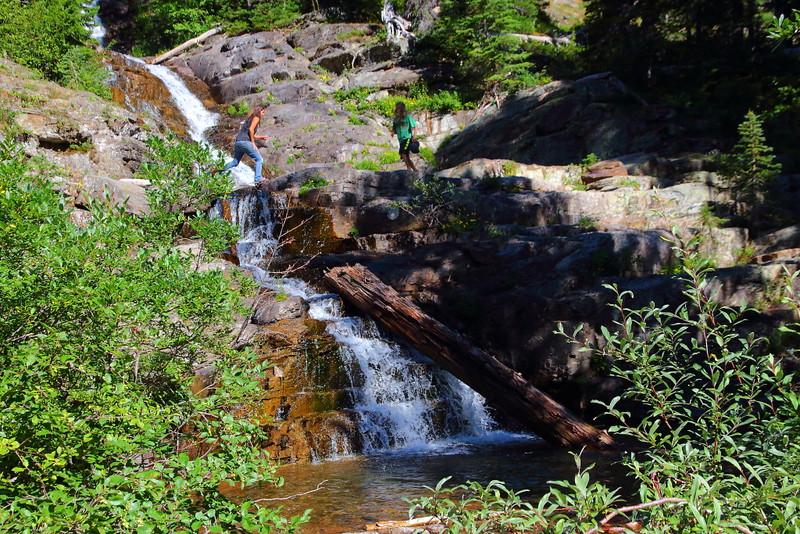 IMG_8773 Twin Falls