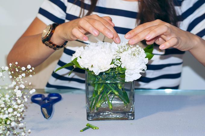 flores-blancas