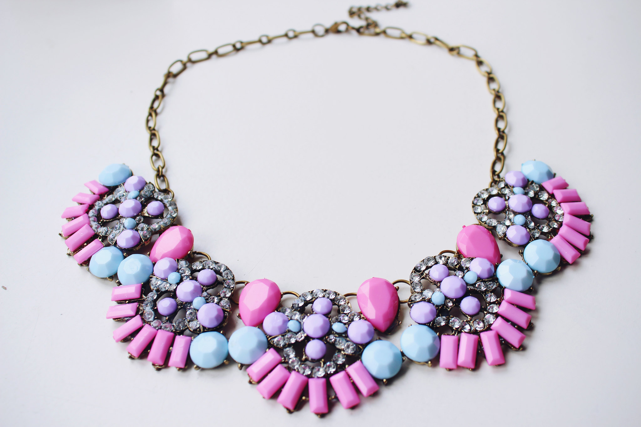 statement-bib-necklace-ebay