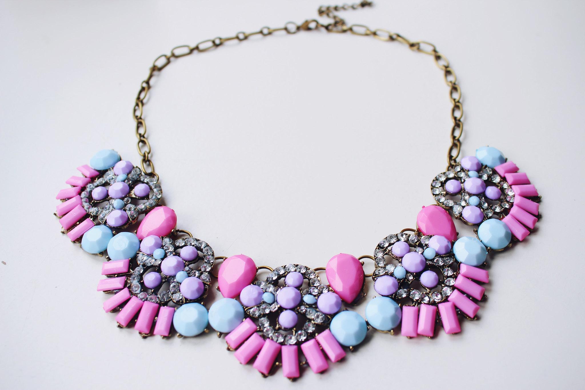 statement-bib-necklace-ebay