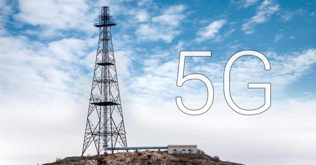 Radio-Tower-5g