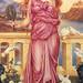 """Evelyn de Morgan (1855–1919), """"Helen of Troy"""""""