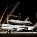 Space Shuttle Enterprise Demate (201205130020HQ)