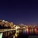 Lavender Bay, Sydney, NSW, Australia