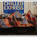 Chilled Express Nusr