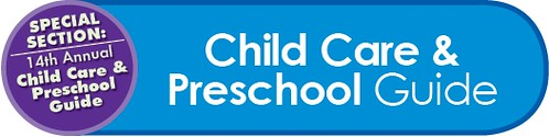 ChildCarePreschool_GuideButton2012 | by EASTCOBBERMagazine