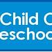 ChildCarePreschool_GuideButton2012