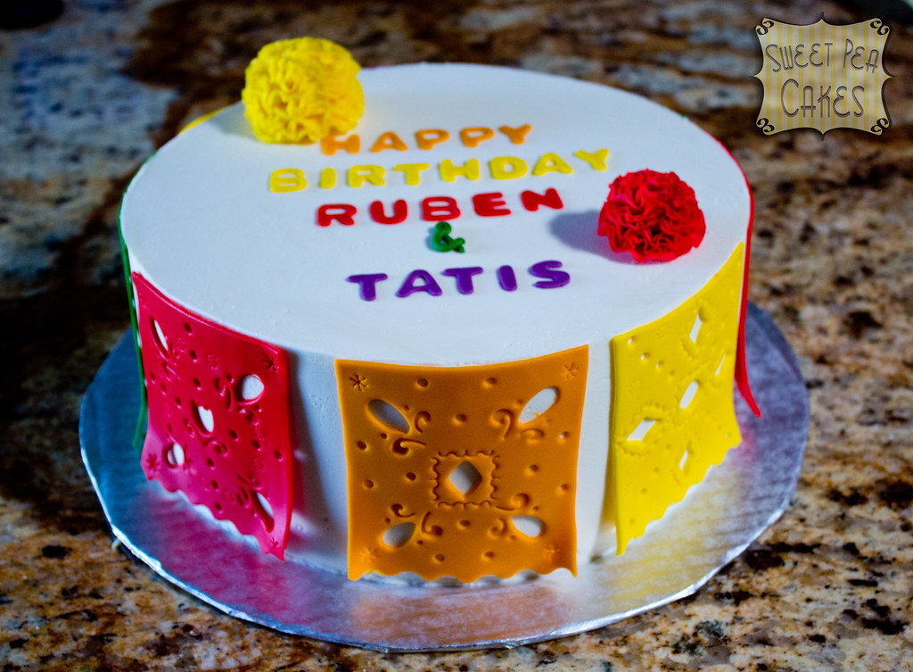 Last Minute Birthday Cake Ridgewood Ny