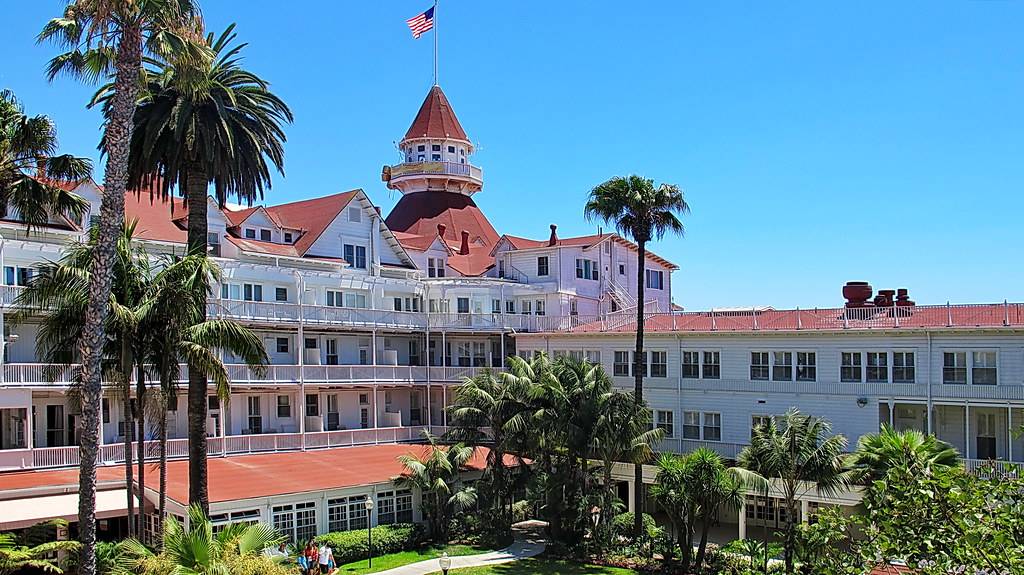 Cle Resort Hotel Marmaris