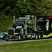 TSM Motorsports