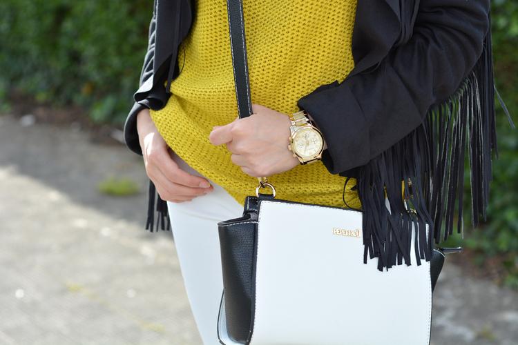 zara_amarillo_blanco_jeans_fringe_como_combinar_sheinside_07
