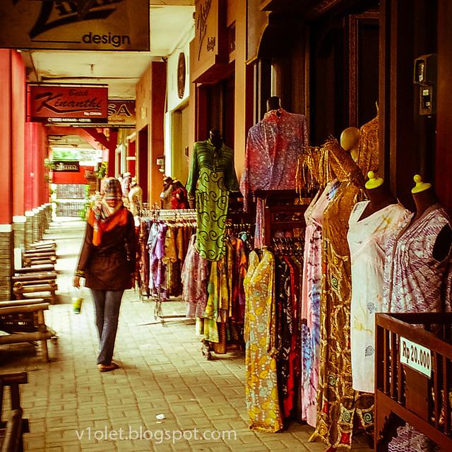 pasar batik pekalongan3crw-160227