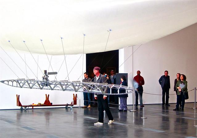 IMG_4john launches the gondola441