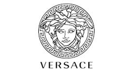 114 - Versace