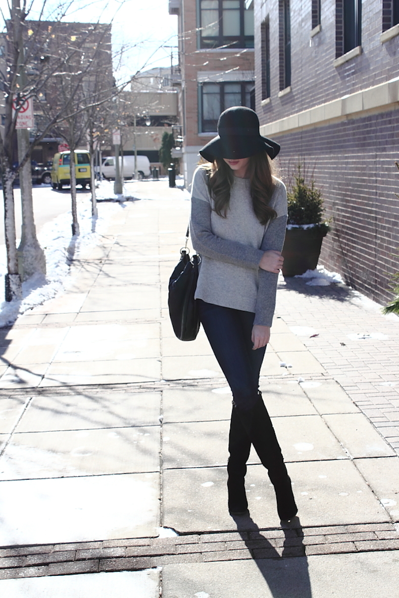 cute-and-casual-fall-outfit-ideas
