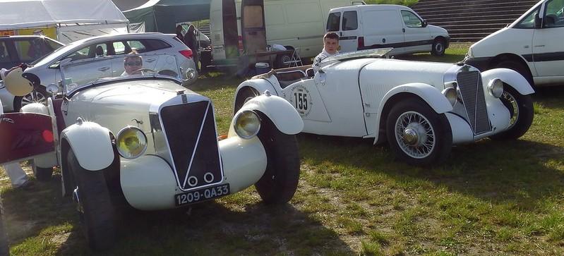 Automobiles Georges IRAT 17923342242_83efd8462a_c