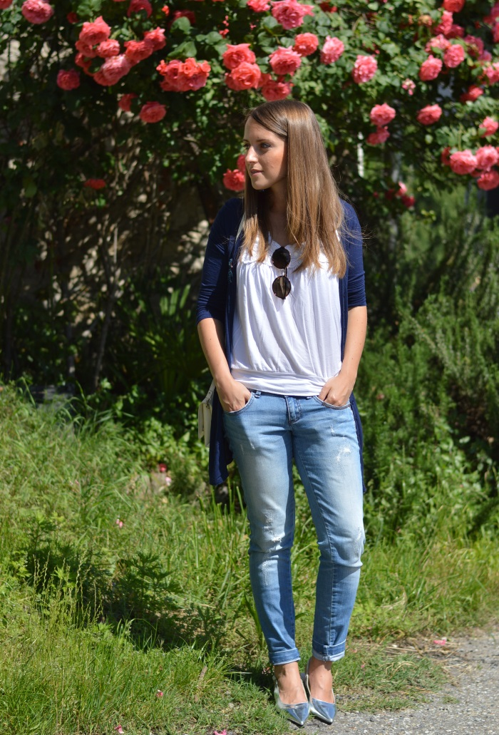 blue, wildflower girl, fashion blog, les naturelles, rose (19)