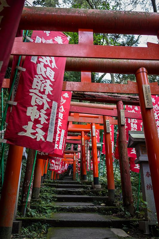 Kamakura_SasukeInari_03
