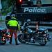 Maryland Police