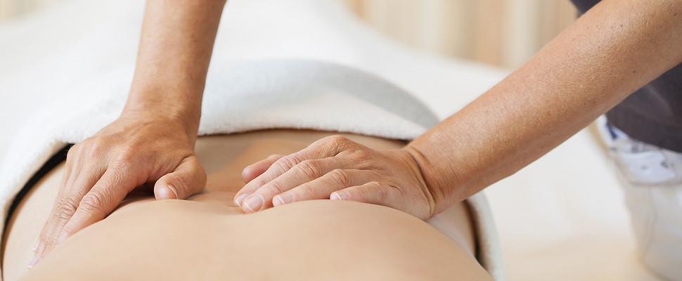 erotik massege erotische massage tube