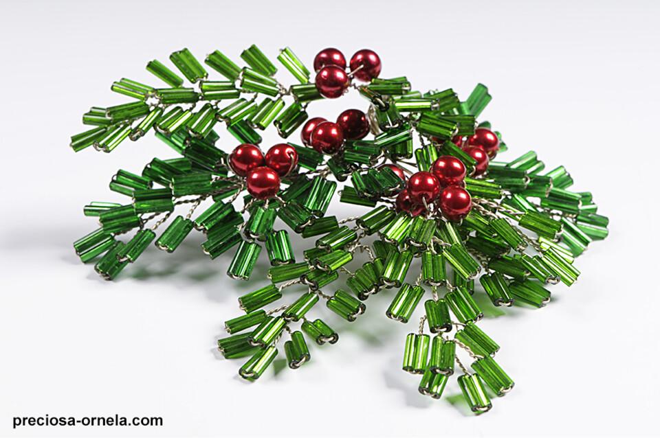 Czech Christmas Decorations