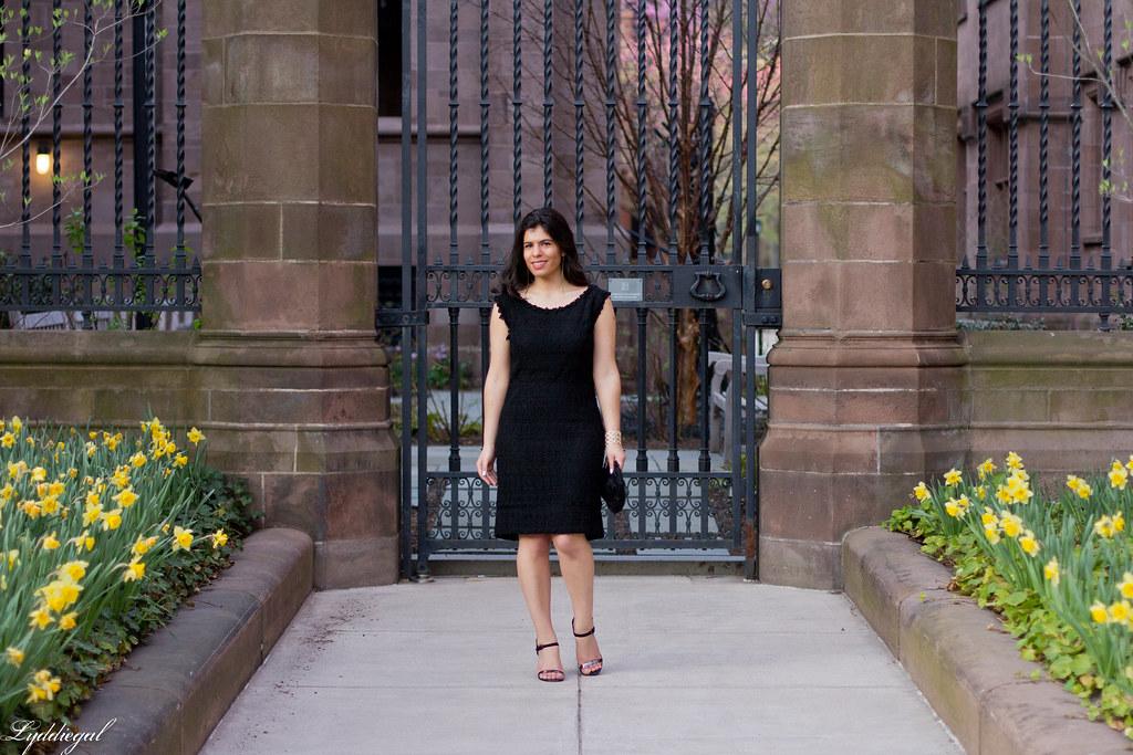 little black dress, lace, sequin clutch-11.jpg