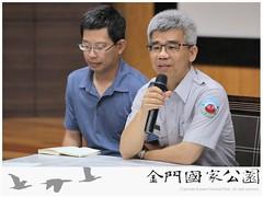 103年度保育研究成果發表會-06