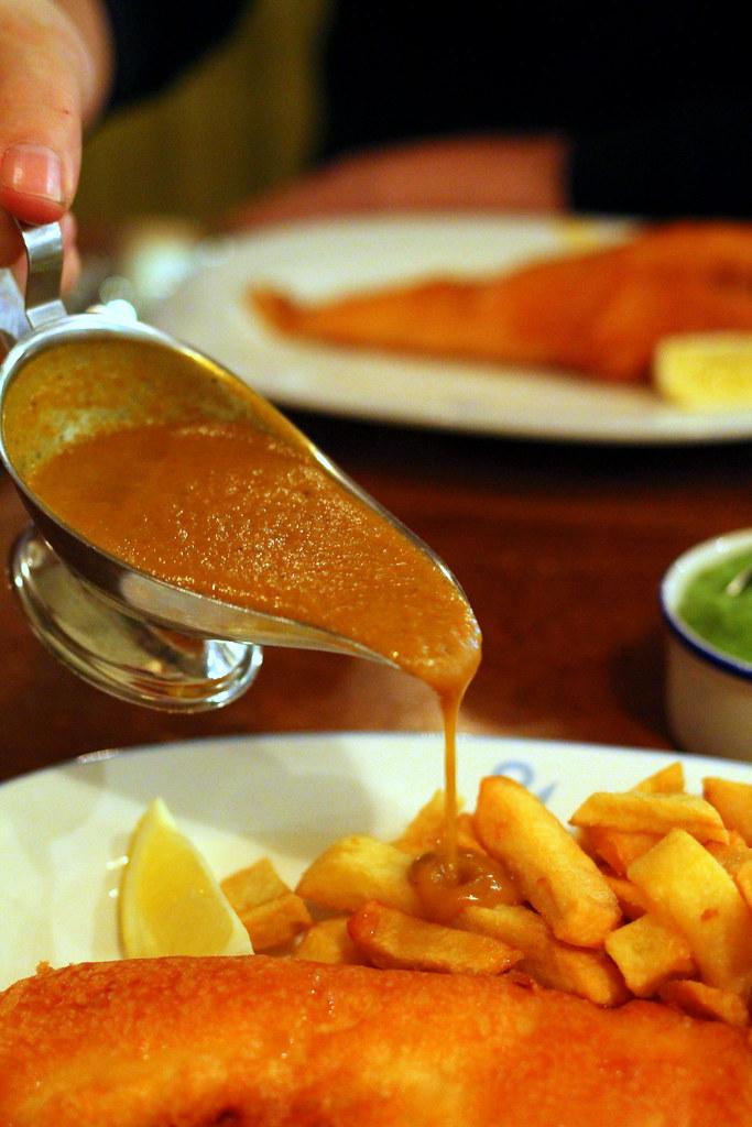 Fish & Chips Des Mcdonald (30)
